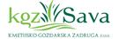 KGS Sava